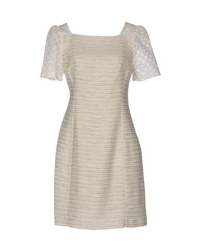 Короткое платье AXARA PARIS 34684773PQ