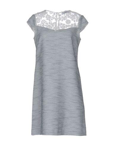Короткое платье AXARA PARIS 34684836GL