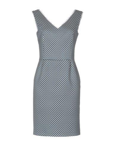 Короткое платье AXARA PARIS 34684842IK