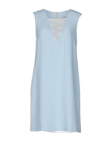 Короткое платье AXARA PARIS 34684879VI