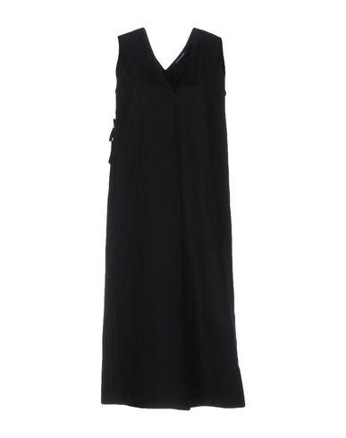 Платье до колена DAMIR DOMA 34684937RK