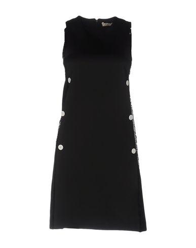 Короткое платье EDUN 34685014DT