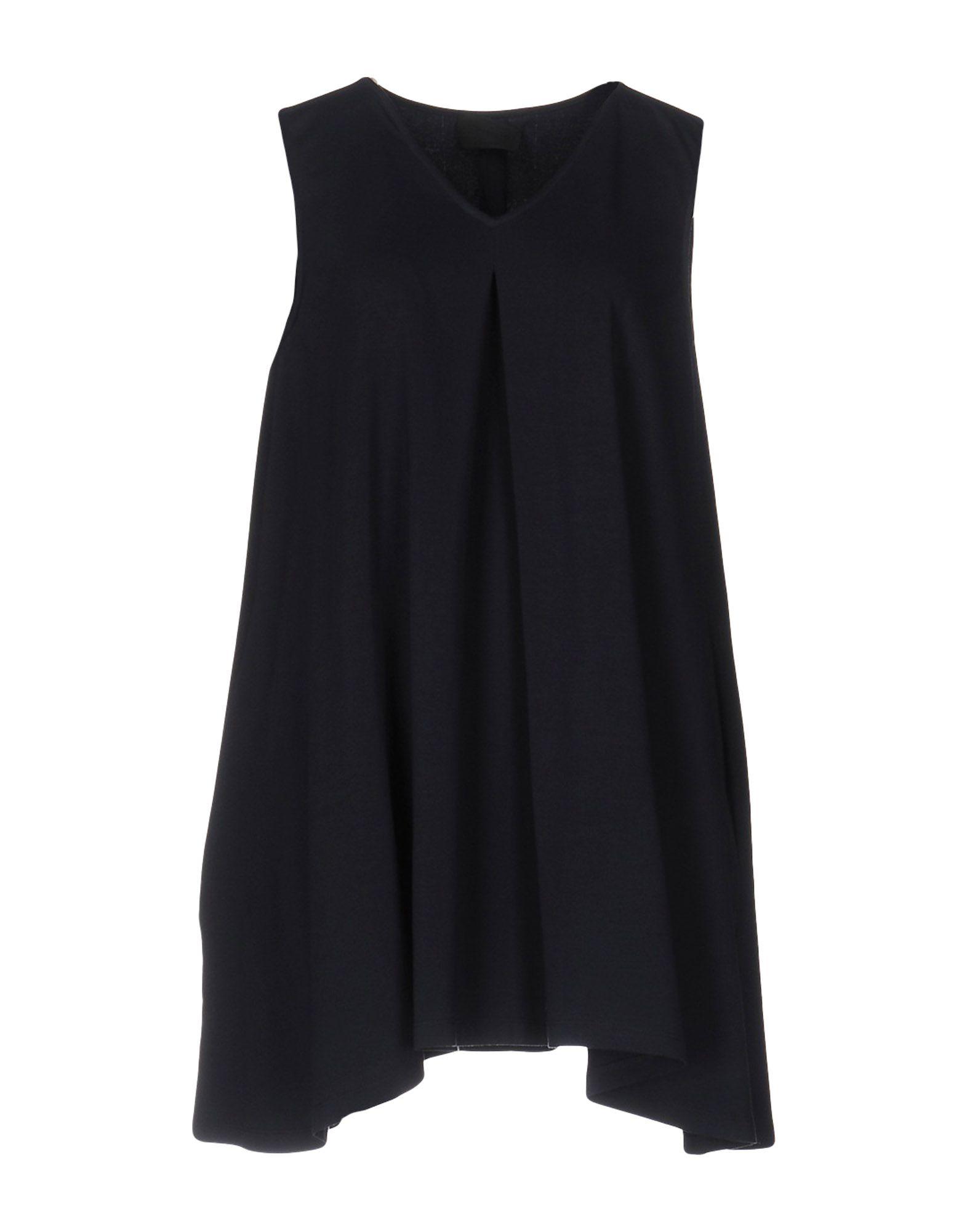 SONIA SPECIALE Короткое платье sonia speciale короткое платье