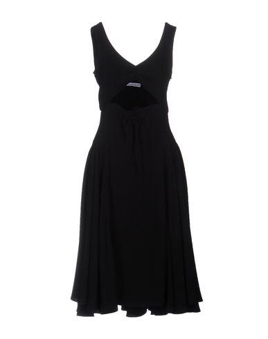 J.W.ANDERSON DRESSES Knee-length dresses Women