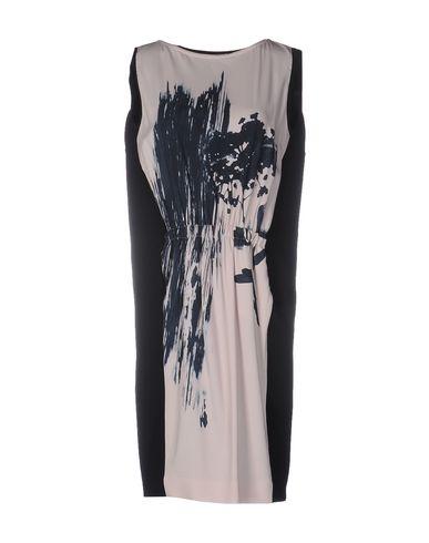 Платье до колена от BLUE LES COPAINS
