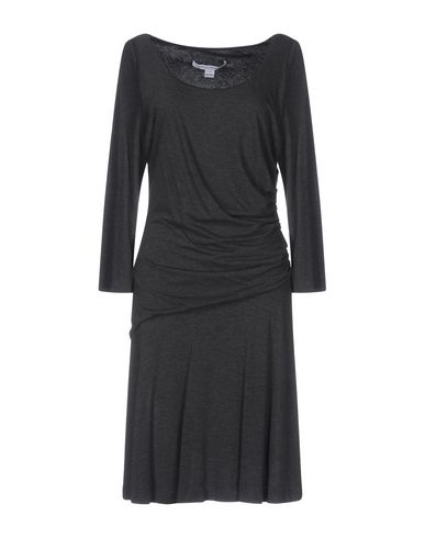 DIANE VON FURSTENBERG DRESSES Knee-length dresses Women
