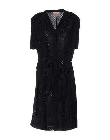 Платье до колена от ANNEMIE VERBEKE