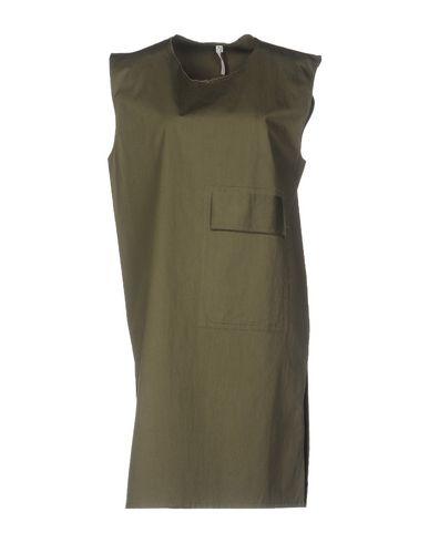 Платье до колена DAMIR DOMA 34685352BE
