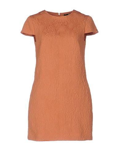 Короткое платье ELISABETTA FRANCHI 34685385BD