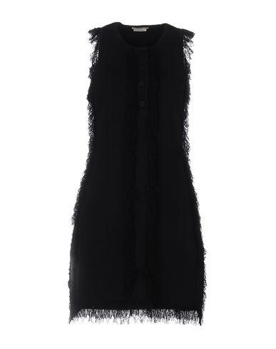 Короткое платье EDUN 34685390QT
