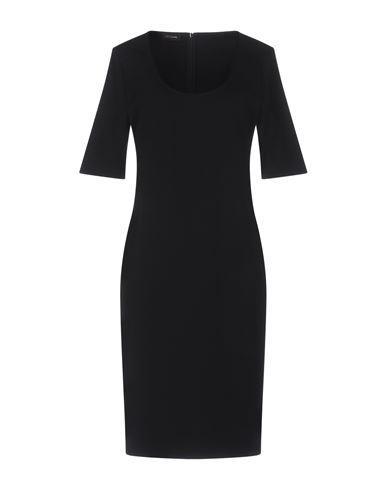 LES COPAINS DRESSES Knee-length dresses Women