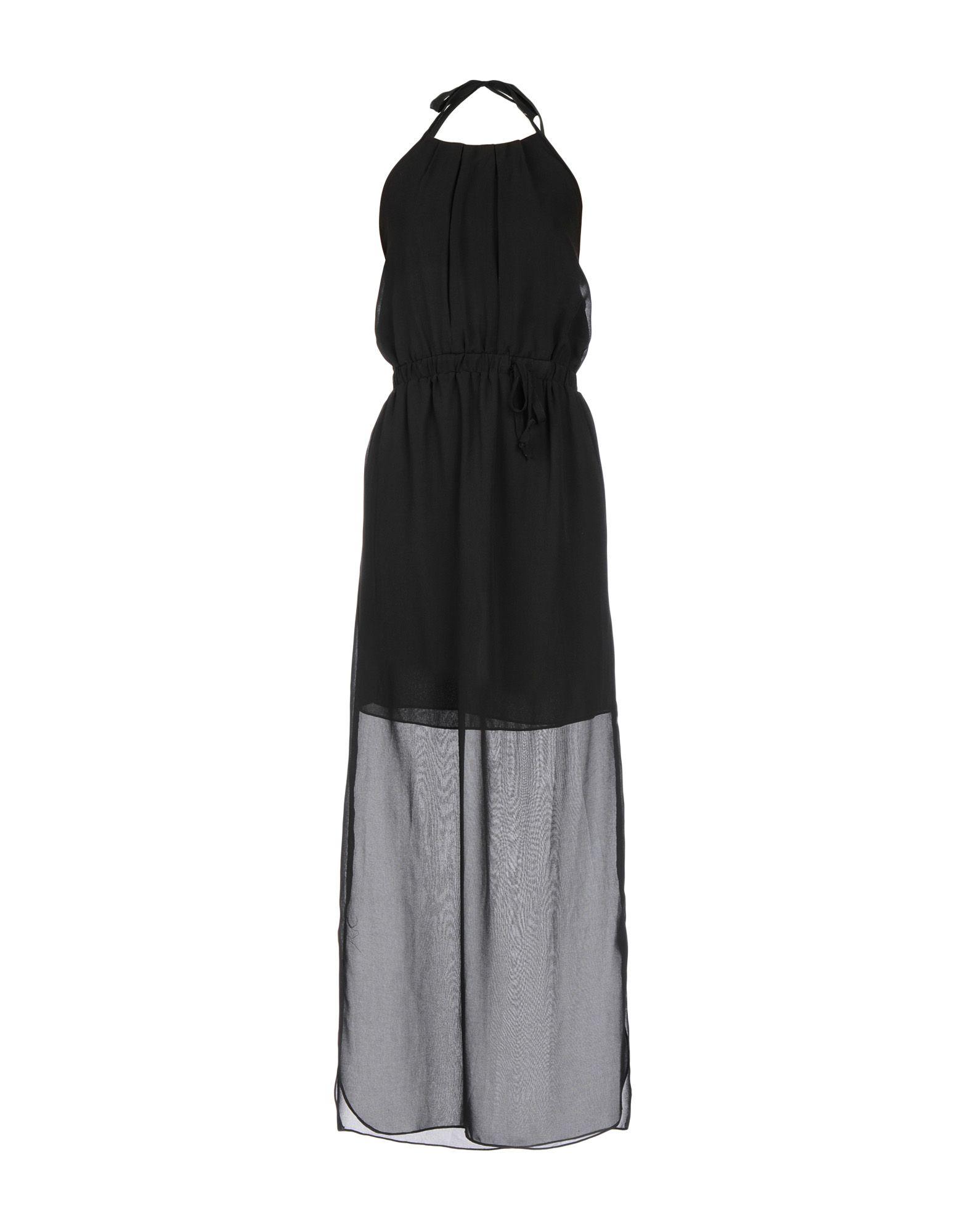 цена EMMA BRENDON Платье длиной 3/4 онлайн в 2017 году