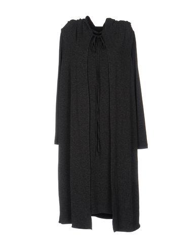 Платье до колена PLEIN SUD JEANIUS 34686037TK