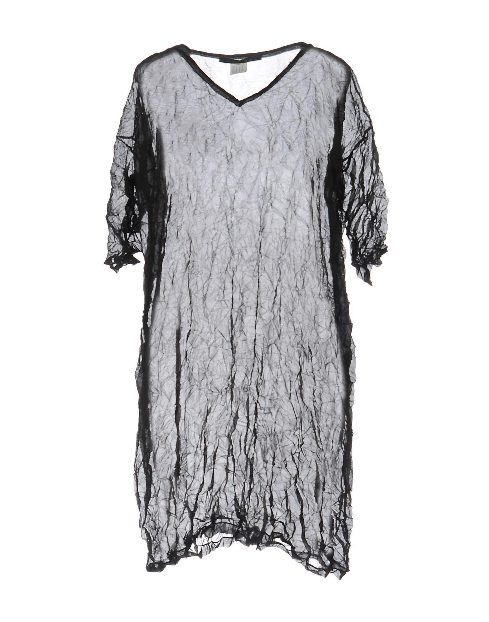 TERRE ALTE Короткое платье цена 2017