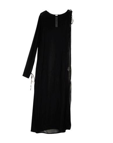 Длинное платье DAMIR DOMA 34686131CL