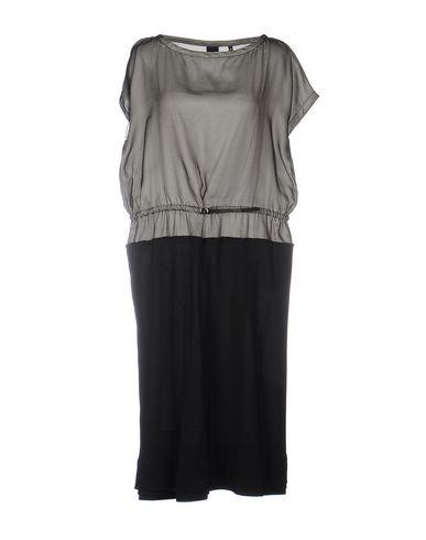Платье до колена от ASPESI