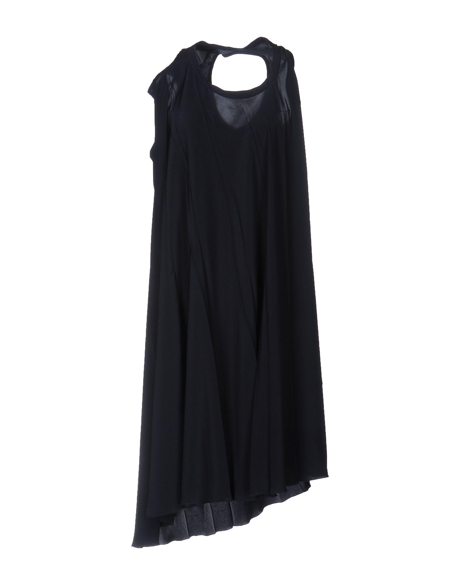 LUTZ Платье до колена