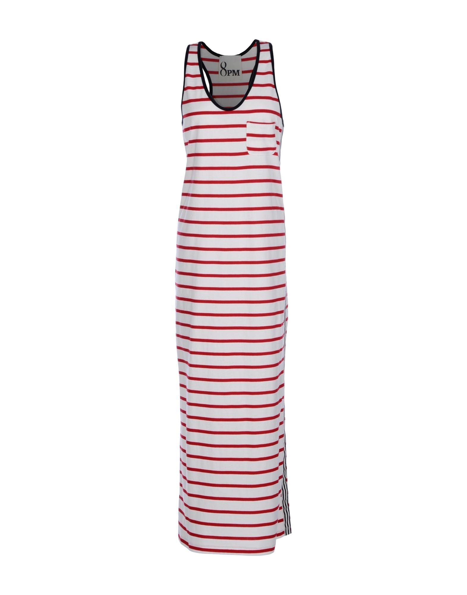 8PM Длинное платье цена 2017
