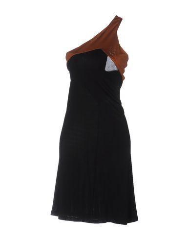 Короткое платье от ALESSANDRO LEGORA