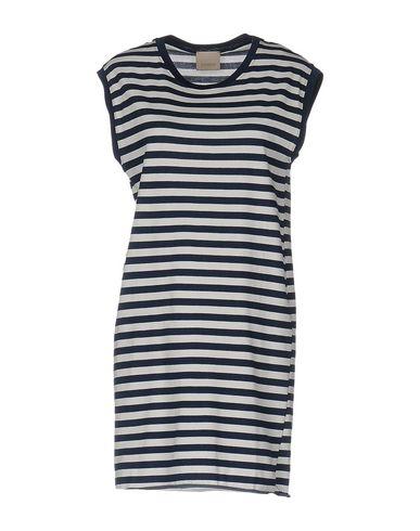Короткое платье от LANEUS