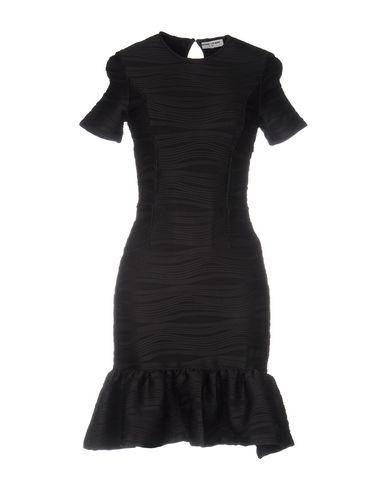 Короткое платье OPENING CEREMONY 34686456KU