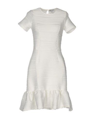 Короткое платье OPENING CEREMONY 34686456OS