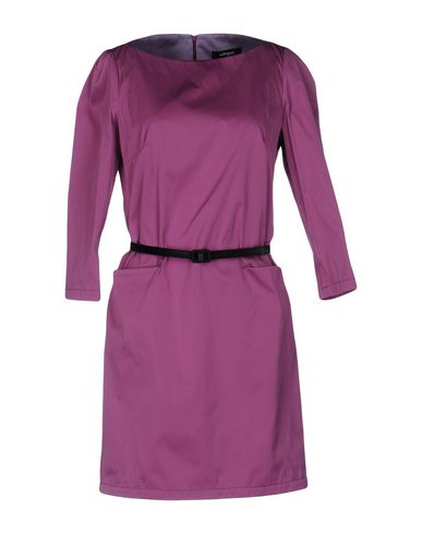 Короткое платье ALLEGRI 34687054EG