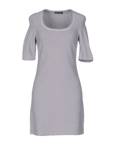 Короткое платье от ANNECLAIRE