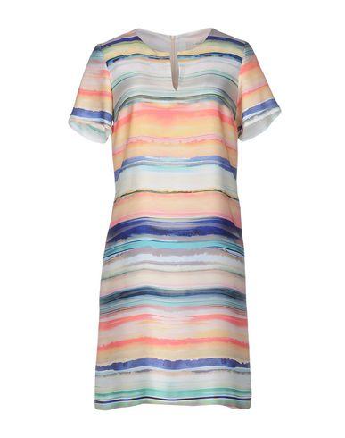 Короткое платье от GIGUE