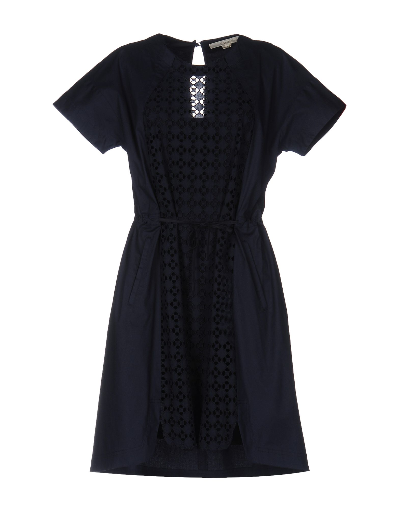 O'2nd Короткое платье