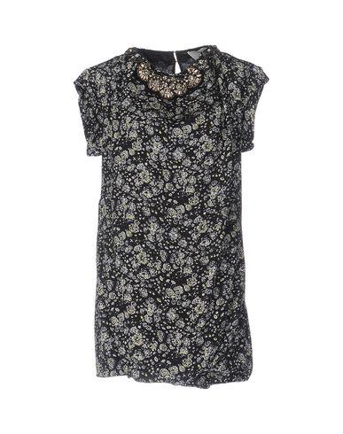 цена  3.1 PHILLIP LIM Короткое платье  онлайн в 2017 году