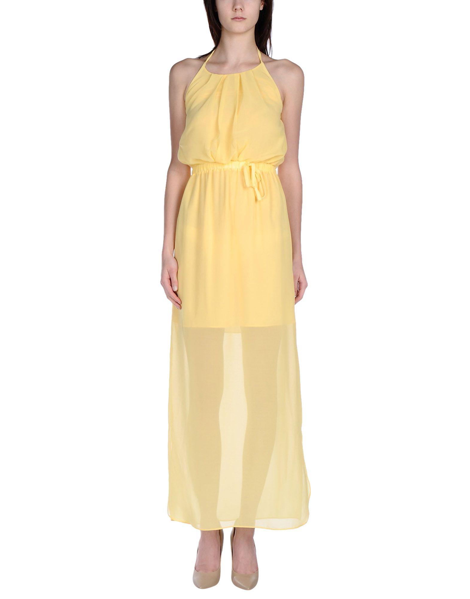 цена EMMA BRENDON Длинное платье онлайн в 2017 году