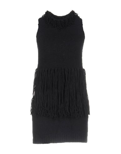 Короткое платье 3.1 PHILLIP LIM 34688122RK