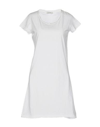 Короткое платье от CROSSLEY