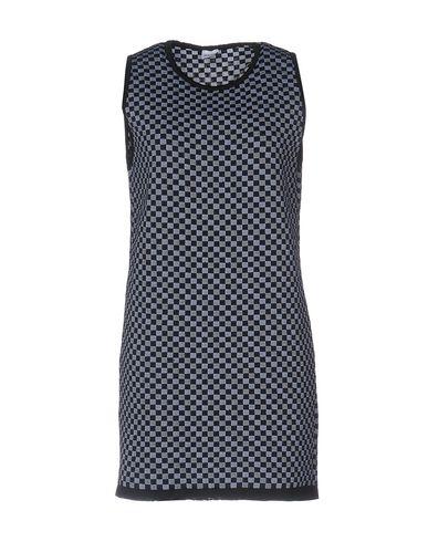 Короткое платье от AKEP
