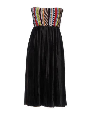 Платье до колена от AKEP