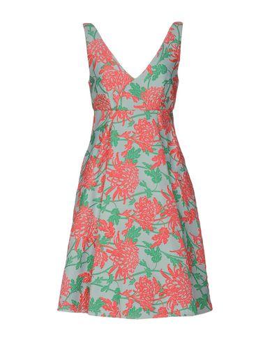 Платье до колена P.A.R.O.S.H. 34688836AO