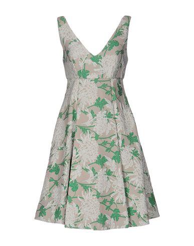 Платье до колена P.A.R.O.S.H. 34688836RX