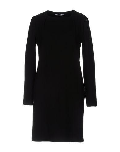 Короткое платье VIKTOR & ROLF 34688883OT