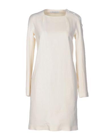 Короткое платье VIKTOR & ROLF 34688883QJ