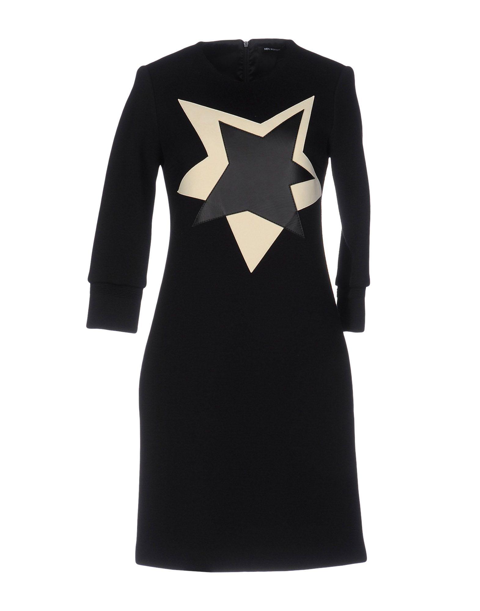 NEIL BARRETT Короткое платье футболка мужская neil barrett fa01 2015