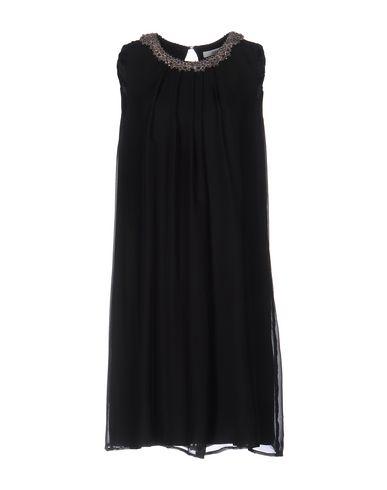 Короткое платье CONCEPT K 34689281OB