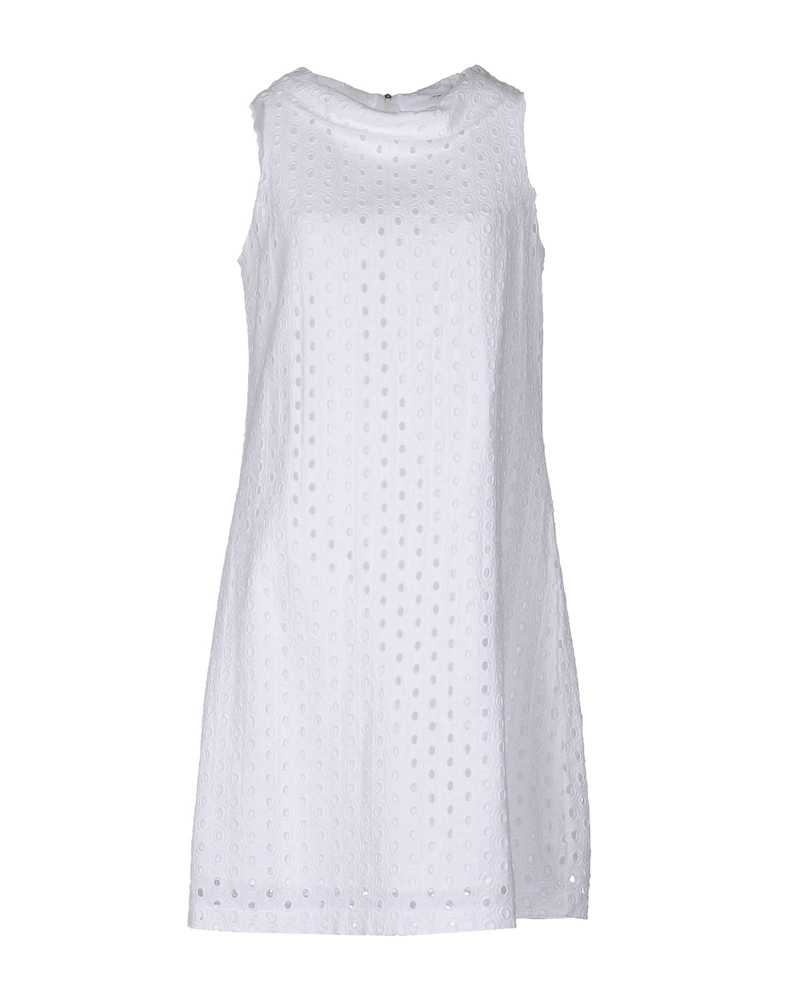 PIETRO GRANDE Короткое платье набор для кухни pasta grande 1126804