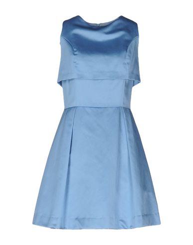 NORA BARTH - Kleitas - īsas kleitas - on YOOX.com