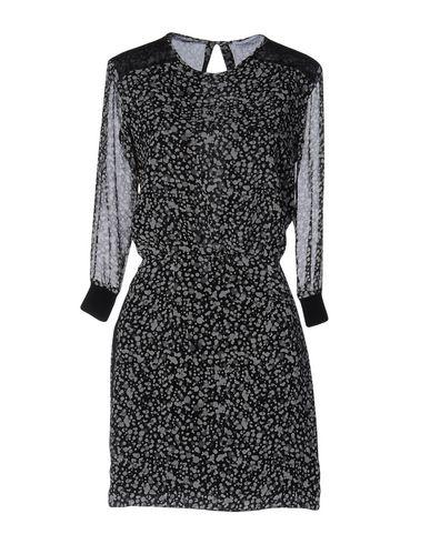 Короткое платье от COSTUME NEMUTSO