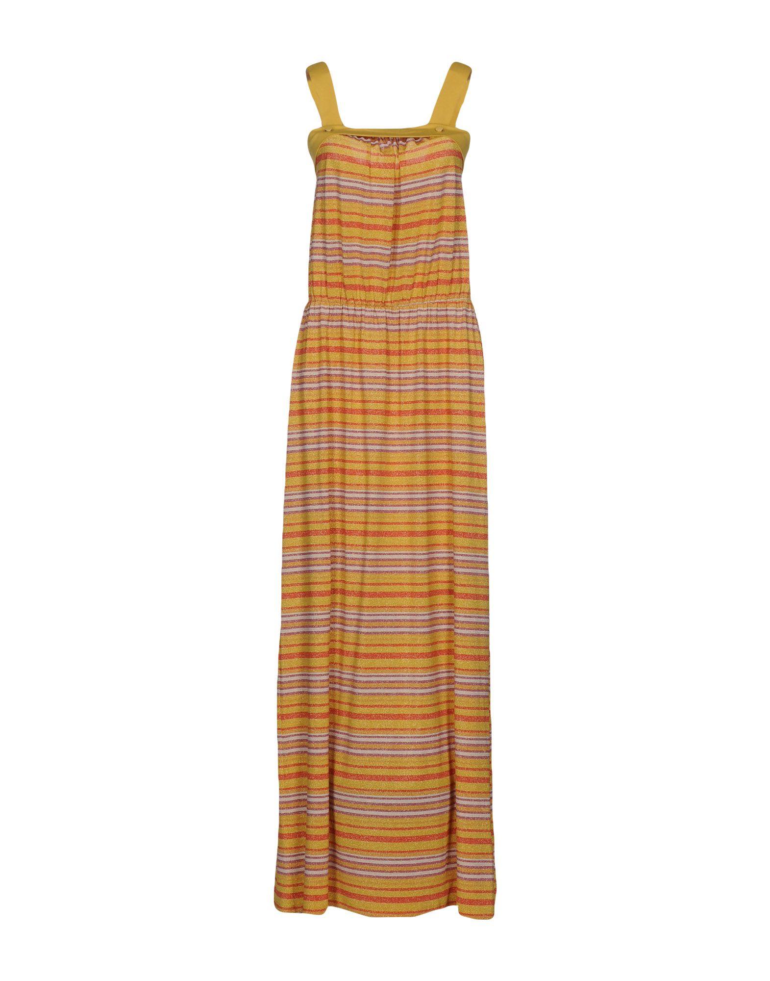 LIU •JO Длинное платье