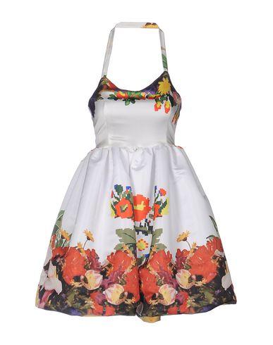 все цены на  LEITMOTIV Платье до колена  в интернете