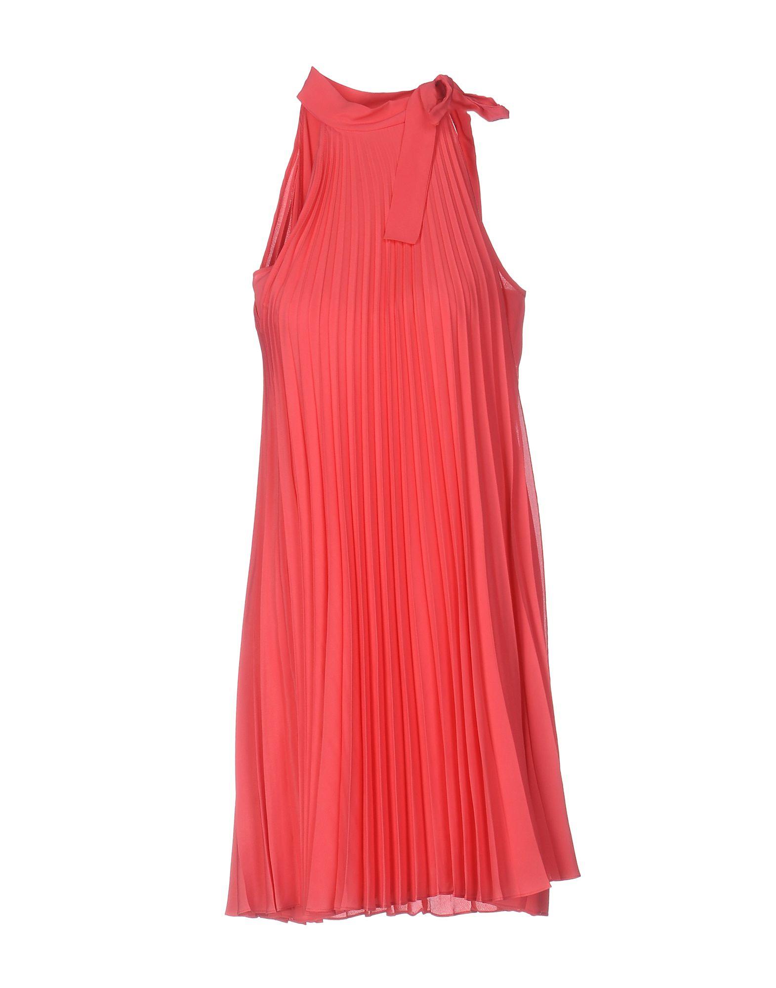 ФОТО 1-one короткое платье