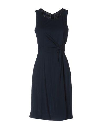 Короткое платье от BLUE LES COPAINS