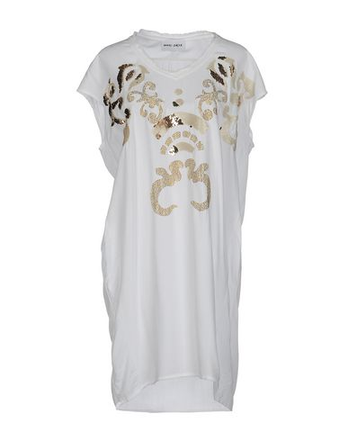 Короткое платье от BRAND UNIQUE
